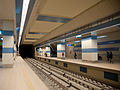 Central railway station (Sofia Metro) 2012 PD 2.jpg