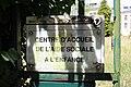 Centre d'Accueil de l'Aide Sociale à l'Enfance à Forges-les-Bains le 15 juillet 2016 - 6.jpg