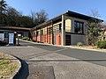 Centre de rééducation Romans Ferrari Miribel (Ain) - SMAEC.jpg