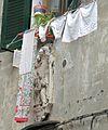 Centre et vieille-ville Gênes 1813 (8196597526).jpg