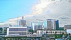 Centre ville Yaoundé Cameroun.jpg