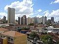 Centro - panoramio.jpg