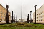 Centro del Centenario, Breslavia, Polonia, 2017-12-21, DD 01.jpg