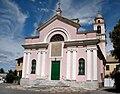 Ceranesi-chiesa di san bartolomeo di livellato.jpg