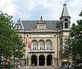 Cercle-Municipal-Luxembourg.JPG