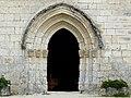 Cercles église portail.jpg