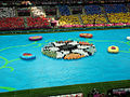 Ceremonia Otwarcia Euro 2012 (9).jpg