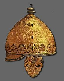 Keltische Kunst  Wikipedia