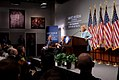 Ceremonial Swearing-in at the New Hampshire Institute of Politics 32209260125 3f1ddbce2b h.jpg