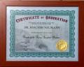 Certificat Pastafarisme.png