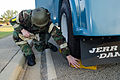 Certified Readiness Evaluation - Day two 130910-Z-XH297-011.jpg