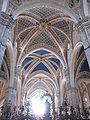 Certosa di Pavia 08.jpg