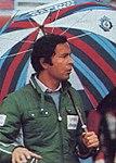 Cesare Fiorio - Lancia Alitalia (1975 Automotive Tour of Italy).jpg
