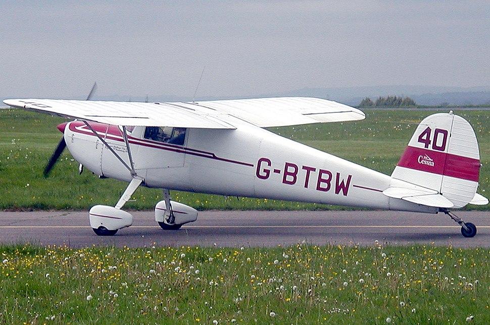 Cessna.120.g-btbw.arp
