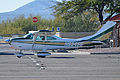 Cessna 182P Skylane 'N9345G' (14027127981).jpg