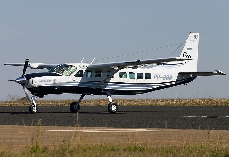 File:Cessna 208B Grand Caravan AN1258258.jpg