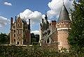 Château Le Moulin-116-2008-gje.jpg