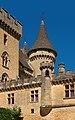Château de Puymartin Tour 2.jpg