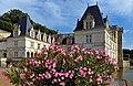 Château de Villandry. France.jpg