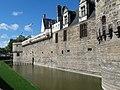 Château des ducs de Bretagne 03.JPG