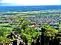 Châtenois, vu de l'Ortenbourg.jpg