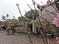 Chùa Vĩnh Nghiêm - Yên Dũng - Bắc Giang - panoramio (23).jpg