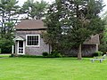 Chadwick Studio, Florence Griswold Museum, Lyme, CT.JPG