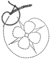 Chain stitch 02.png
