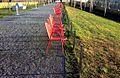 Chairs at The Olympic Sculpture Park - panoramio.jpg