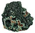 Chalcosiderite-374544.jpg