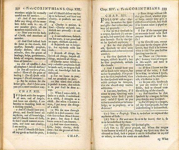 File:Challoner Douai Bible (1749).jpg