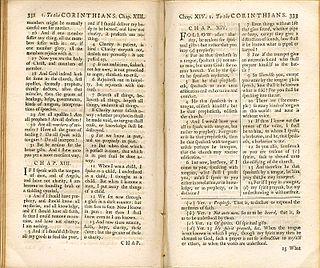 Roman Catholic Bible Pdf