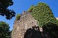Chalucet - 2015-08-20 - IMG-0620.jpg