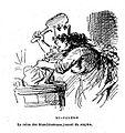 Cham 1876 Reine des blanchisseuses.jpg