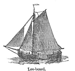 Chambers 1908 Leeboard.png
