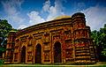 Chamchika Mosque, Chapainawabganj (3600384282).jpg