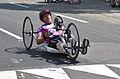 Championnat de France de cyclisme handisport - 20140614 - Course en ligne handbike 17.jpg