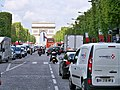 Champs-Elysees, Paris (7181063552).jpg