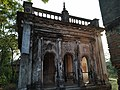 Chandni temple belonging to Bose family at Pingla under Paschim Medinipur district in West Bengal 01.jpg