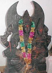 ChandraRohini