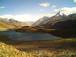 Chandratal.JPG