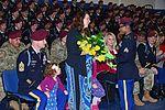 Change of Responsibility Ceremony, 1st Battalion, 503rd Infantry Regiment, 173rd Airborne Brigade 170112-A-JM436-020.jpg