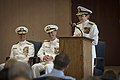 Change of office and retirement ceremony 180723-N-ES994-035.jpg