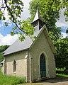 Chapelle Saint-Christophe, Reffroy - panoramio.jpg
