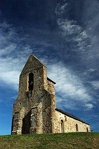 Chapelle Saint-Michel d'Engomer..jpg