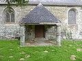 Chapelle Sainte-Barbe de Noyal-Pontivy 05.jpg