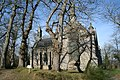 Chapelle de Kerfons-en-Kerfaouës - Ploubezre - Côtes d'Armor - France (8).jpg