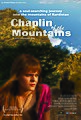 Chaplin of the Mountains poster.jpg