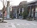 Charleroi - panoramio (1).jpg