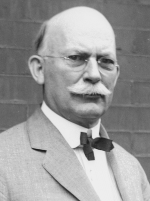 Charles W. Bryan - Image: Charles Bryan